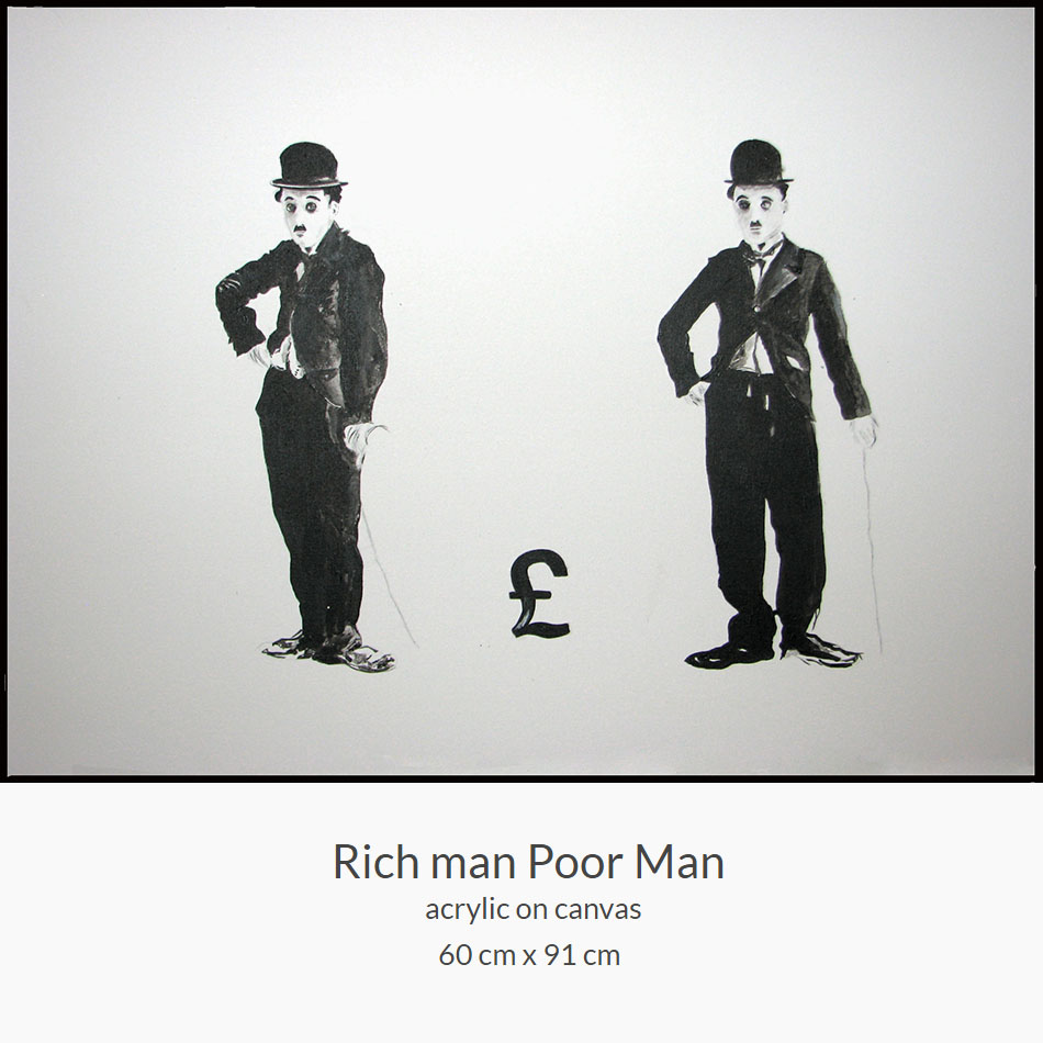 rich man became poor Rich man, poor man has 30,278 ratings and 294 reviews ahmad said: rich man, poor man, 1969/1970 irwin shawتاریخ نخستین خوانش: بیست و هفتم.